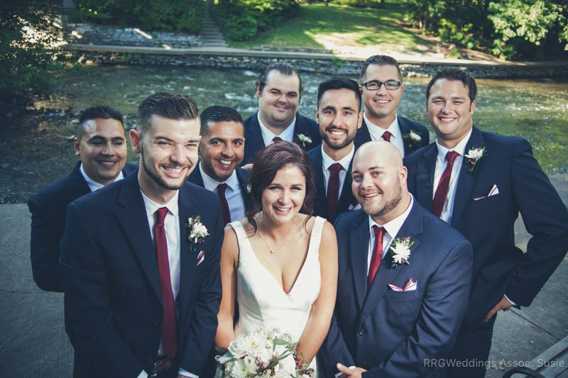 RRGWeddings-LR-342