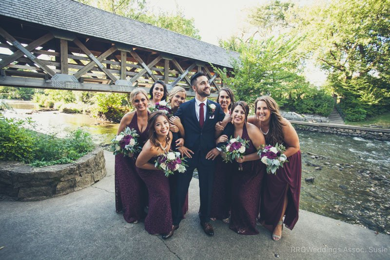 RRGWeddings-LR-343
